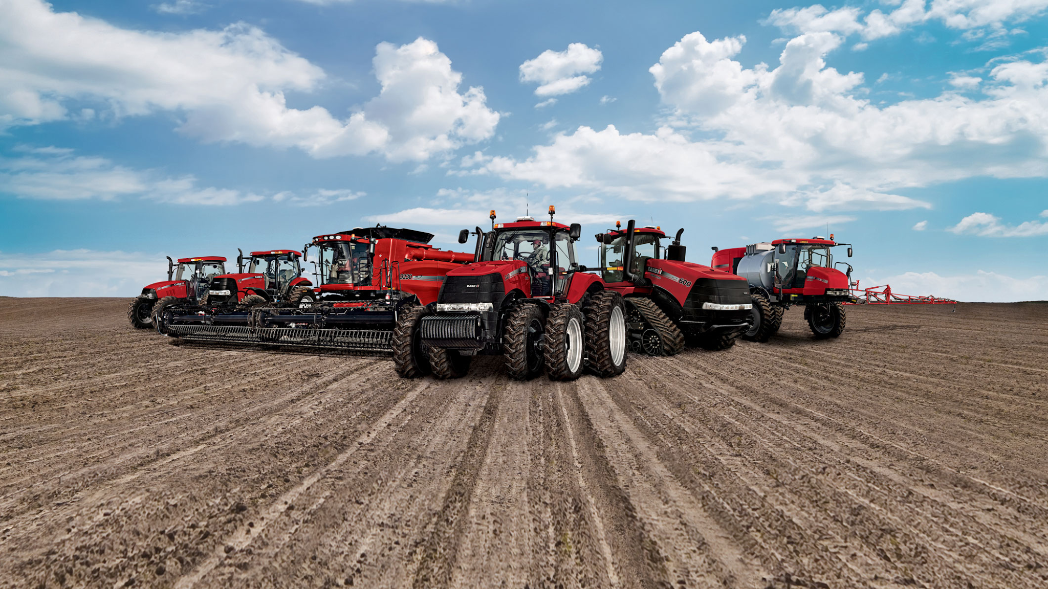 case_ih_youtube_cover_art_1-1
