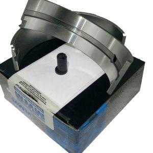 casqueteria-bancasa-mwm-serie-10-mopardiesel