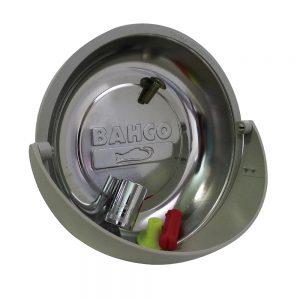 plato-magnetico-bmd150-mopardiesel
